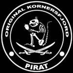 Original Kornersfjord Logo